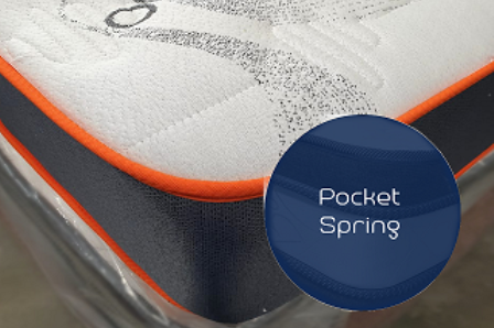 pocket-spring-double