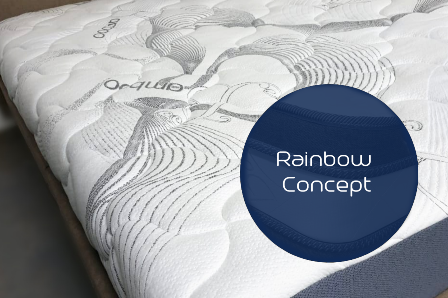 rainbow-concept-queen-size