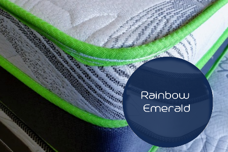 rainbow-emerald-3-quarter