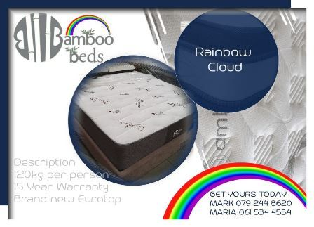 rainbow-cloud