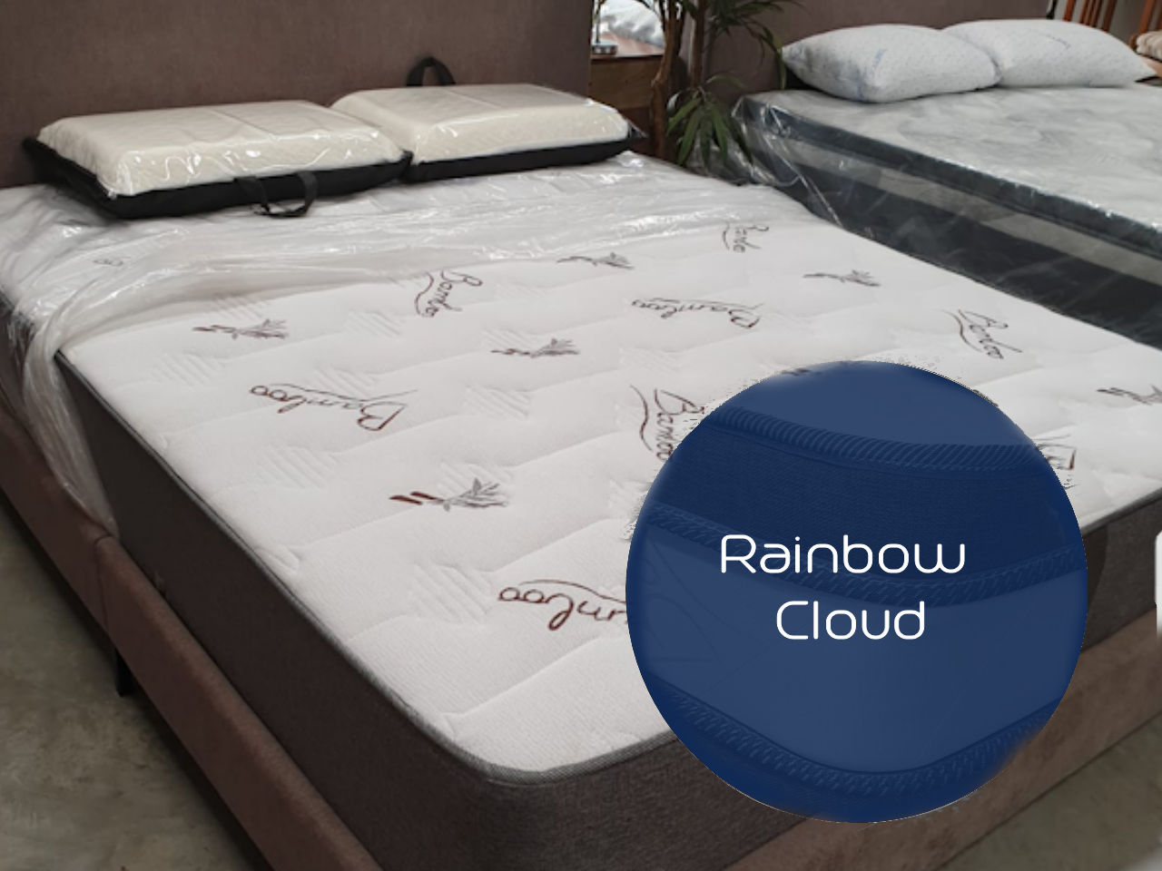 rainbow-cloud-single-base-set