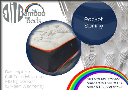 rainbow-pocket-spring